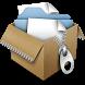 File Manager & Hide File by Manisha Dev