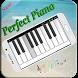 Perfect Piano Latest