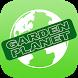 Gardenplanet by InterSID