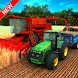 Real Tractor Farming Simulator 2017 by LagFly