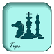 Tips To Play Chess by DHMobiApp