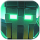 Guide for Minecraft Story Mode - Season Two Free by Best Addons PE