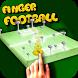 Pin Football - Çivi Futbolu by mobaxe