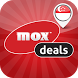 Moxdeals SG by ViStudio