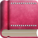Pinkbook by DigitalLabs