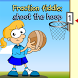 FF: shoot the hoop by EducationServicesAustralia