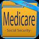 Social Security Medicare Information