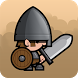 Mini Warriors by Triniti Interactive Ltd.