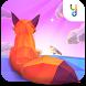 Good Morning Fox : runner game by Yablio