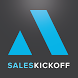 Applied Sales Kickoff 2016 by AppliedWeb
