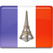 Learning French Words Online by Simply Accomplish