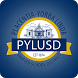 Placentia Yorba Linda USD by Blackboard K-12