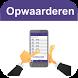 Opwaarderen - Hi PrePay by Alphacomm BV
