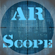 AR Scope