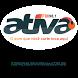 Ativa FM Samambaia by MobisApp Brasil