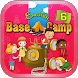 Base Camp 6권 서일영어 English by seoilenglish