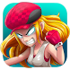 Wrath of Fighters by DirexPlay Co., Ltd.