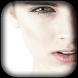 Face Makeup - Photo Editor by Kapados apps