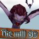 The mill by Redbird3D