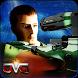 Sniper Shooter-Ultimate Sniper by UVG