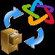 AccountsNet Folders by AccountsNet CA