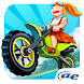 Stunt Racing - Trials Moto by AE Mobile Kids Fun