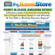 azon amazon store by emil for app press