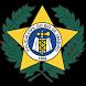 Delegacia Online PCERJ by Polícia Civil do Estado do Rio de Janeiro