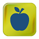 ApplePhone by Oxy Communications