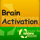 Brain Activation by Aqila Course