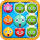 Jelly Dash Extreme by ASQTeam