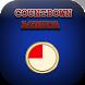 Countdown Agenda by Bnd