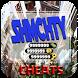 cheat unlimited For Simcity - App Joke Prank!! by Merkunyoh Studio