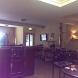 Matty's Pub by Matty's Pub, Royal Oak, Bagenalstown, Co.Carlow.