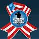 Veterans First Program by Veterans First Program