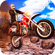 Xtreme Bike Stunt Racing – 3D Payback Furious Race by Creative Nuts Studio
