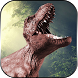 Dino Island: Monster Hunter by DevOps Studios