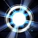 FREE Brightest Flashlight by Flashlight LED Torch Tiny