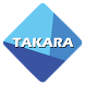 TAKARA TV by Smart Corp.