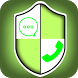 Call SMS Blocker Pro by hightechsolidapps