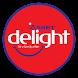 Asset Delight