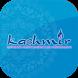 Kashmir Balti by Touch2Success