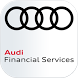 Audi Körjournal by Volkswagen Finans Sverige AB