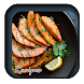Sweet Potato Recipes by DHMobiApp