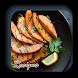 Sweet Potato Recipes by DHMobiApp