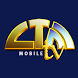 LTM Mobile TV by LTM (LoveWorld Television Ministry)