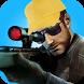 Sniper 3D 2018
