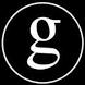 Garth Brooks Fan App by NextStopAppSolutions