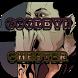 Goodbye Chester Lite Pro by Kun Ephendik