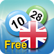 Lotto Win! - Free by Qefe Solutions